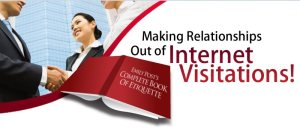 Pathmaker Marketing e Welcome